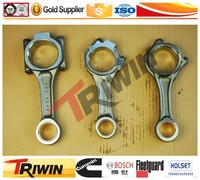 original cummin connecting rod china cheap 6BT connecting rod 3901569 diesel engine 6BTA5.9 connecting rod price