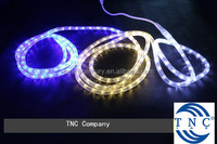 3x4M connectable 180 led rgb color changing led string light