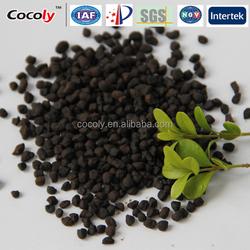 reasonable price foliar spraying NPK foliar fertilizer