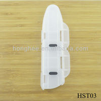 """ABS 4~6"""" Knife Blade Protection"""