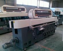 Glass Edge Grinding Machine Insulating glass production line ,Insulating glass equipment