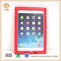 Popular Kids Shockproof Eva Foam Soft Back Cover For iPad Mini