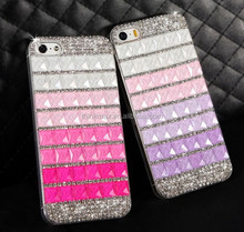 Hot new product for 2015 for iPhone 6 Mobile Phone Cover, For iPhone 6 Cover, Mobile Cover for iPhone6