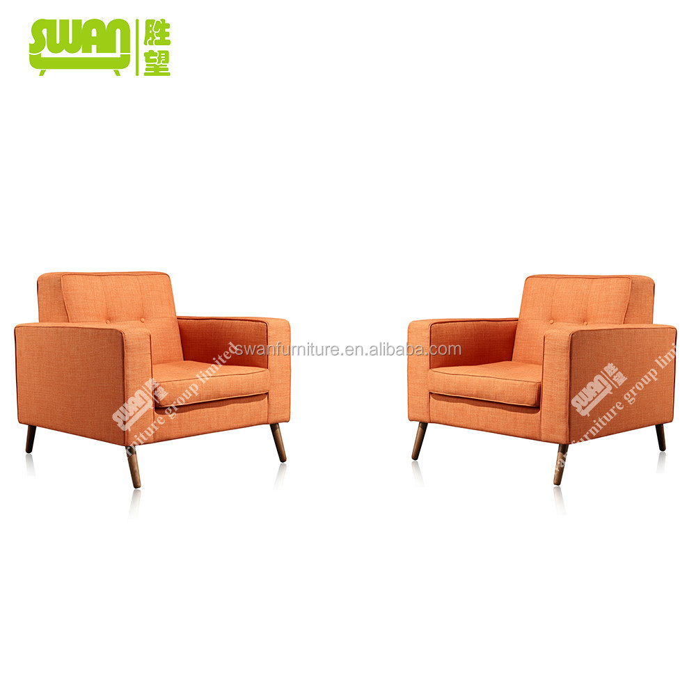 5027 1living Room Home Goods Patio Furniture Buy Home