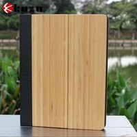 7.9 inch Universal style ultra big tablet case for ipad mini for sale with nice package