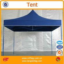 3x3m instant pop up aluminum canopy folding tent, outdoor market tent folding canopy