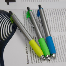 Best Quality Custom pens for promotion,metal ball pen for wholesale