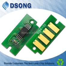 for xerox phaser 3020 106r02773 1.5k reset toner chip