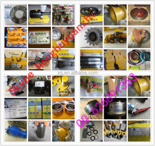 SDLG WHEEL LOADER PARTS 4190001439 Catch Road Roller Parts