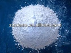 high purity food grade Zinc Oxide ZnO white powder hot sale