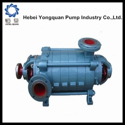 stainless steel centrifugal multistage water pumps impeller price
