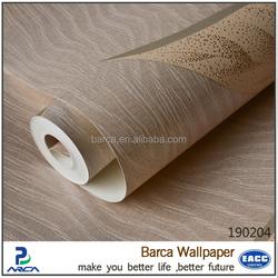 Barca 1902 series Decorative economic beautiful flower wallpapers/decorative wallpaper/nature wallpaper