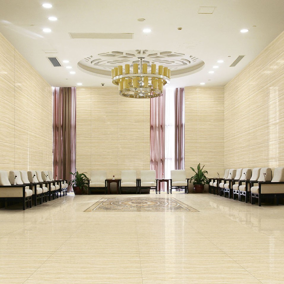 고급 광택 바닥 타일 호텔 로비 타일-타일 -상품 ID:482458313-korean ...