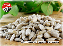 2104 new non gmo sunflower seed kernels