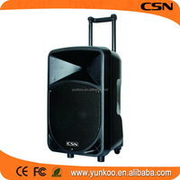 supply all kinds of bluetooth speaker with fm,second hand pa speakers,red black speaker