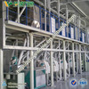 /product-gs/full-automatic-maize-grinding-mill-1561436343.html