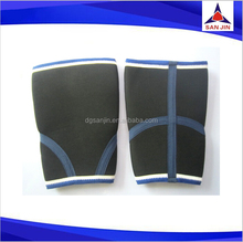 wholesale adjustable knee pads for basketball