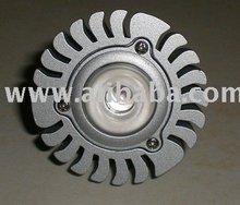 High Power LED/3w LED/1w LED tube