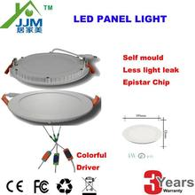 led drop ceiling light panels all in one pc price led downlight malaysia all in one pc