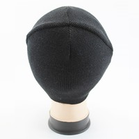 2015 hot sale winter new design acrylic beanie custom beanie caps/ladieshats/men's caps