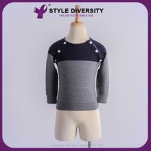 Promotional Nice Quality New Coming Bats Sleeve Knitted Cardigan Sweater