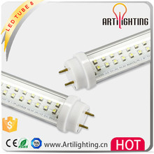 High performance integrated led t8 tubes