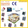 TYT New Products 2015 ZigBEE Smart Home CE Approved Automation Control System