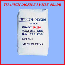 color pigment tio2 with good quality sputtering target