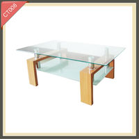 funky coffee tables coffee table with lift top CT008