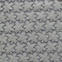 high premium embroidery designs nigerian lace/ swiss tulle lace fabric for curtains