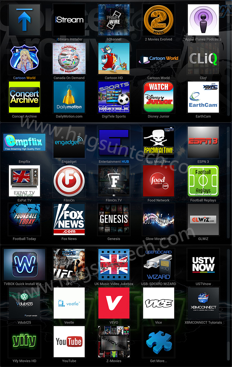 MXQ full hd media player wi fi android tv box mini pc free download china sex video m8s android tv box bangla song download