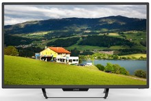 New Frame Black/White Option! Deluxe 32inch ELED HD TV