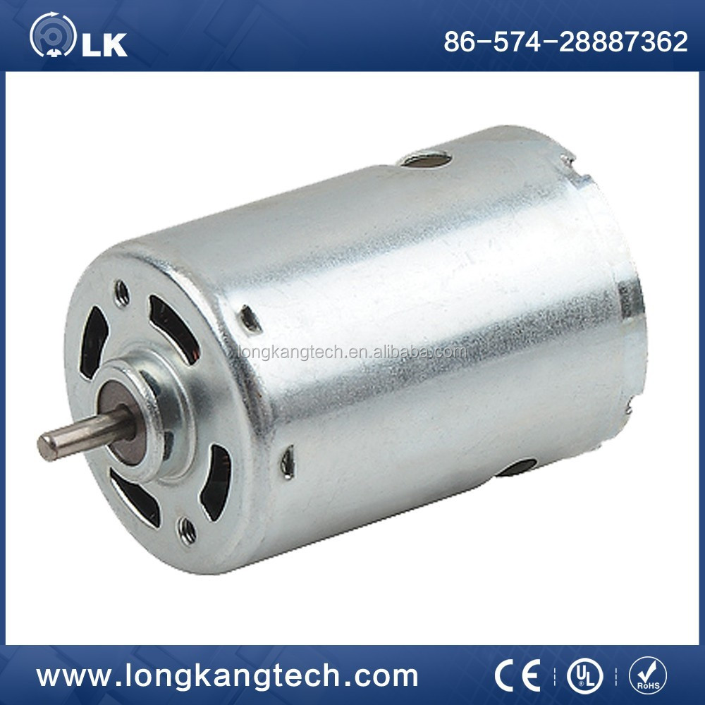 Small Variable Speed Motor Small Variable Speed Electric