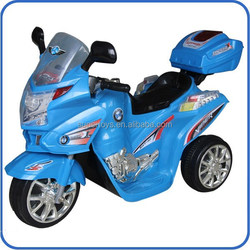 New OEM Baby Remote Control Electric Motorcycles For Sale