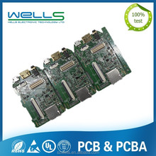 AC\DC switch power supplies pcb assembly