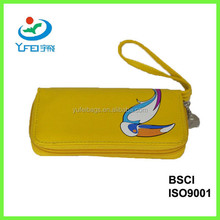 YF-HB002 Waterproof Customized Designer Handbag