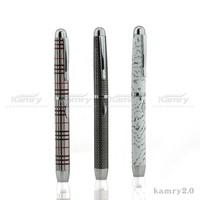 cheap electronic cigarette battery kamry 2.0,true pen shape,unique design
