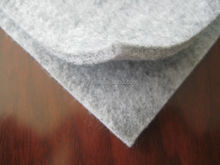 Trade assurance supplier Needle Punched non woven industry felt