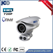 Full function like Dual stream ip66 hd ip ir waterproof cctv camera price cctv camera