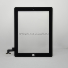 AAA Cheap Replacement Digitizer Frame For iPad 2