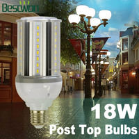 UL E27 Led Street Bulb,High Quality 18W Led Bulb Light,Daylight Led Light Bulb 18W