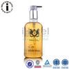 Lucky Hand Wash Liquid Soap OEM Hotel Antibacterial Soap 300ML