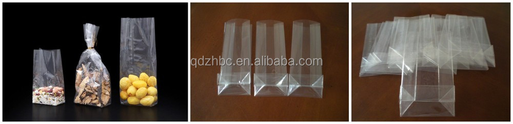 clear plastic square block bottom style cellophane sweet bag 2.jpg