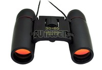 Телескопы, Бинокли Brand New#S_W 30 x 60 24 126 /1000 ###