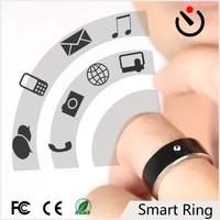 Wholesale Smart R I N G Electronics Accessories Mobile Phone Lcds Foxconn New Products For Teenagers Plug