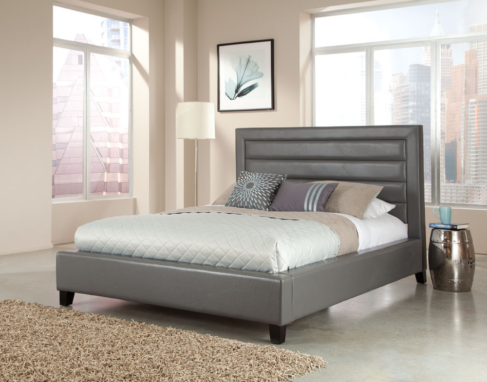 new design double bed.indian bedroom beds, View new design double bed ...