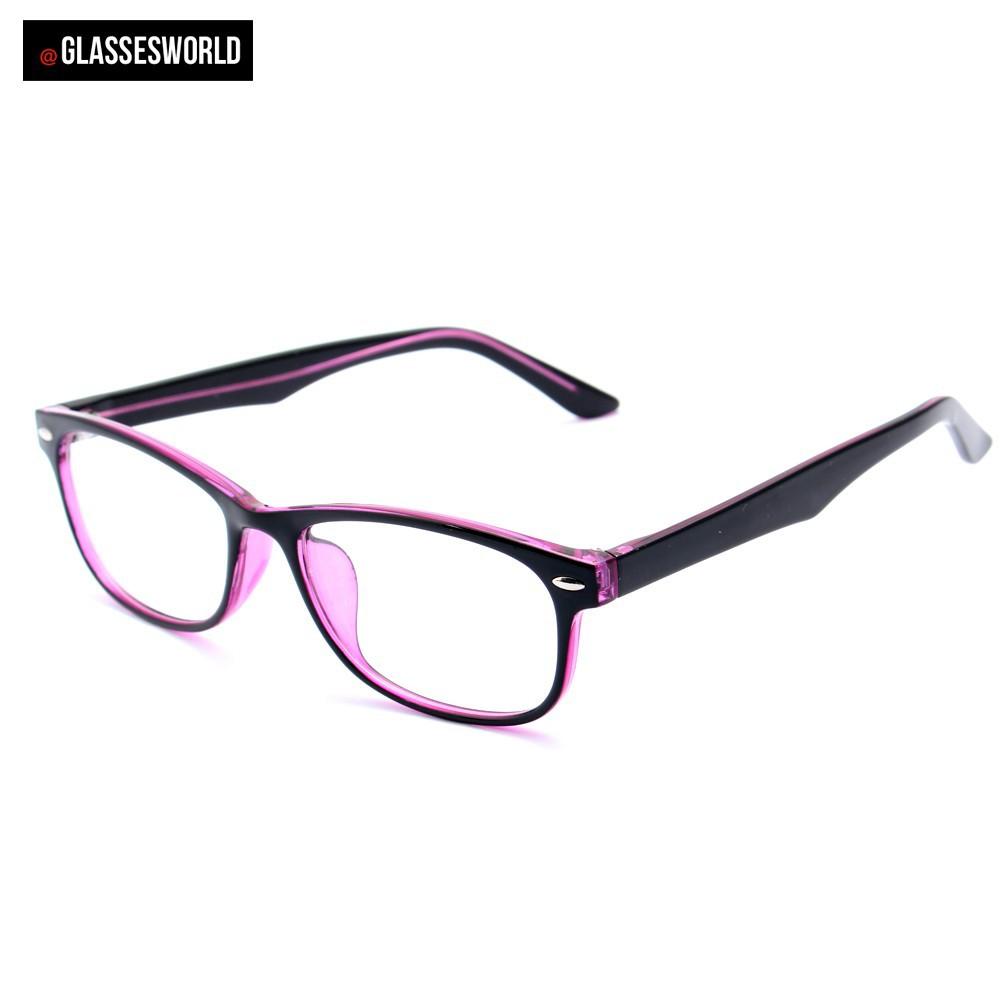 Us Eyeglass Frame Manufacturers : 2015 Best Seller Optical Frames Manufacturer Optics - Buy ...