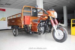 buy cargo three wheel motorcycles