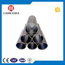 Circular 24mm high precision seamless steel tube