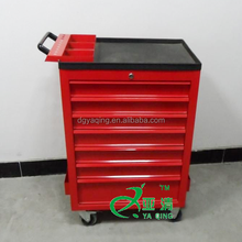 tool storage box & metal tool box with wheels